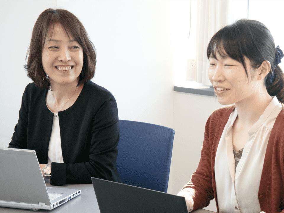 日本ユニシス・エクセリューションズ株式会社