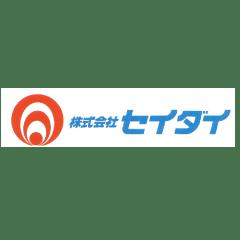株式会社セイダイ