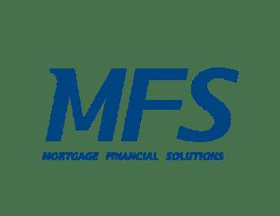 株式会社MFSさま導入事例